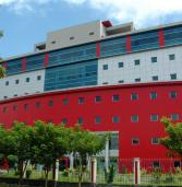 Rumah Sakit Universitas Airlangga Membuka Lowongan Penerimaan CPNS Dokter Spesialis
