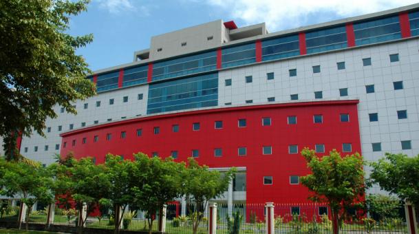 Pengumuman Rekrutmen Pegawai Tidak Tetap Rumah Sakit Universitas Airlangga 2015