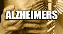 Obati Alzheimer dengan Naikkan Kolesterol Baik