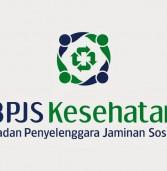 Pelayanan Bagi Peserta BPJS di RS Universitas Airlangga
