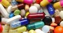 Kenali Gejala Alergi Obat-Obatan