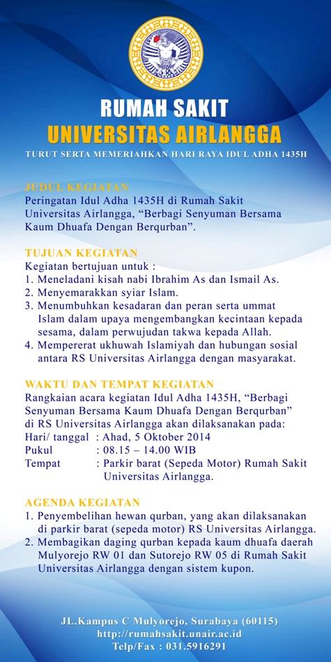 iduladha1435