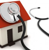 Home Monitoring For Heart Failure Management