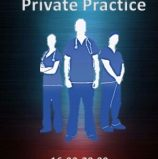 """Pelayanan Dokter Spesialis """"Private Practice"""" Rumah Sakit Universitas Airlangga"""