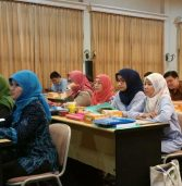 Pelatihan Medical Teacher Rumah Sakit Universitas Airlangga