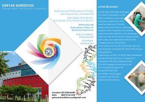 leaflet-a4-luar