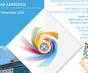 Materi Presentasi Acara Gebyar Akreditasi Rumah Sakit Universitas Airlangga