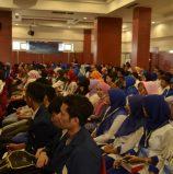 Symposium Telemedicine Rumah Sakit Universitas Airlangga