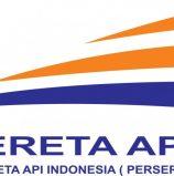 Pelayanan Kesehatan terbaik bagi Keluarga Besar PT Kereta Api Indonesia (KAI)