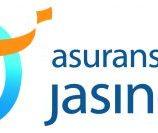 Kemitraan dengan Asuransi Kesehatan PT. JASINDO Health