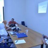 InterProfessional Collaboration (IPC) di RS Unair