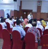 InterProfessional Education (IPE) di RS Universitas Airlangga