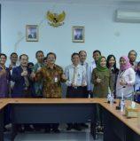 MOU RS Unair dengan RS Premier Surabaya