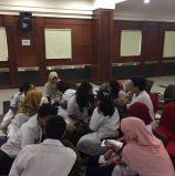 INTERPROFESSIONAL EDUCATION (IPE)