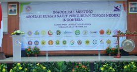 Materi Inaugural Meeting RS PTN 28-29 September 2017