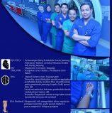 Catheterization Laboratory